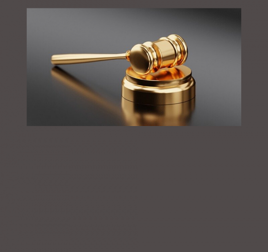 Legal Matters for Seniors